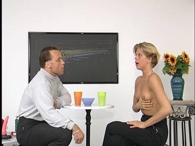 Free online hardcore lesben porn movies