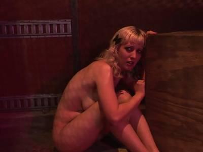 Junge Teenie-Sex-Vidoes