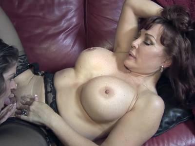 porno filme reife frauen reife frauen pornofilme